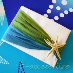 carte-de-oaspeti-set-greenblue